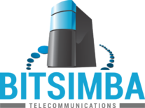 Bitsimba Telecommunications Ltd
