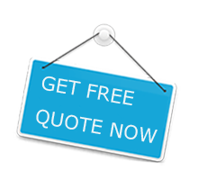 free-quote-web hosting-web design