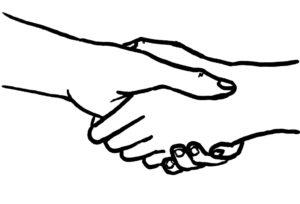 Bitsimba-Flickr-Photopin-Іs-Yоur-Wеb-Ноstіng-Соmраnу-а-Gооd-Вusіnеss-Раrtnеr-Handshake-Large-1024-by-768