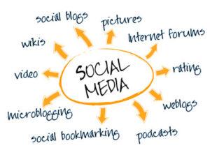 Bitsimba-booming-business-secrets-Flickr-Social-media-chart