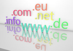 How-to-Start-Hosting-your-Website-Flickr-elbpresse-de-www-World-Wide-Web-Symbol-light-coloured-Large-1024-by-768