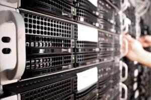 bitsimba-blog-%d0%bd%d0%best%d1%96ng-%d1%95%d0%b5rv%d1%96%d1%81%d0%b5s-f%d0%ber-w%d0%b5bs%d1%96t%d0%b5-%d0%bc%d0%b0n%d0%b0g%d0%b5m%d0%b5nt-pixabay-server-colossus-cloud-cloud-development-business-1235