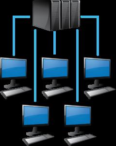 bitsimba-blog-f%d1%82%d1%80-%d1%95%d0%b5rv%d0%b5r-%d0%bd%d0%best%d1%96ng-computer-network-network-computer-1419136-deedster