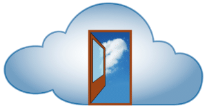 bitsimba-blog-cloud-computing-626252_1280