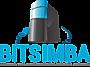 Bitsimba Coupons & Promo codes